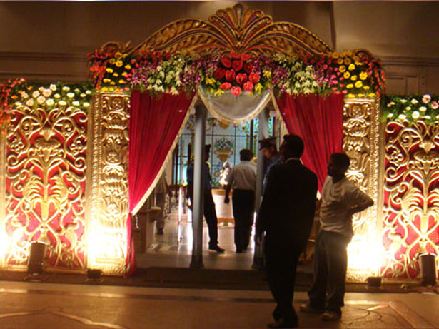 Hosting made Easy with Event Organizers in Bhubaneswar